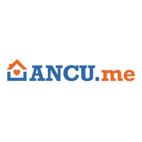 Bất động sản - Nhà đất Ancu.me's avatar