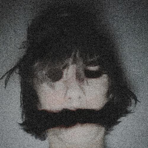 00101010 10110010's avatar