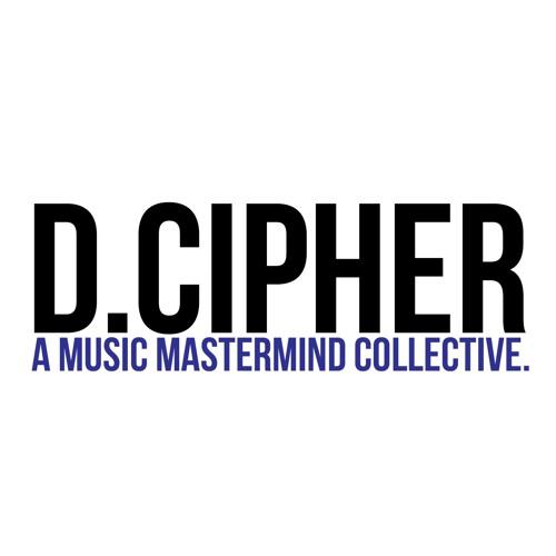 D.Cipher's avatar