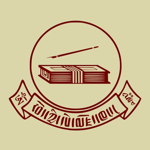 LTWA Archive's avatar