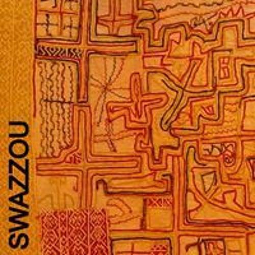 SWAZZOU's avatar