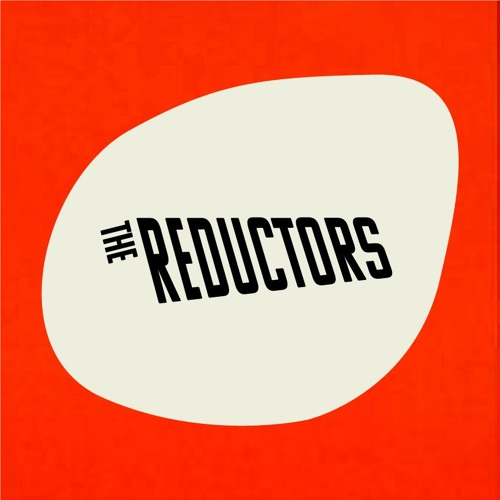 The Reductors's avatar