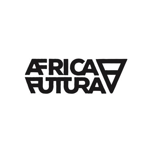 Africa Futura's avatar