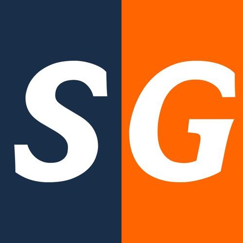 salesgrowth's avatar