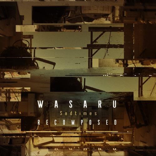 wasaru's avatar