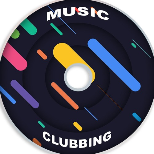 musicclubbing.com's avatar