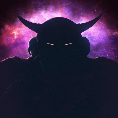 Volkor X's avatar
