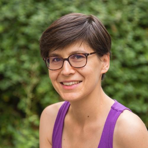 Marie-Laure Brun's avatar