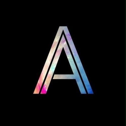 ASHLYN's avatar