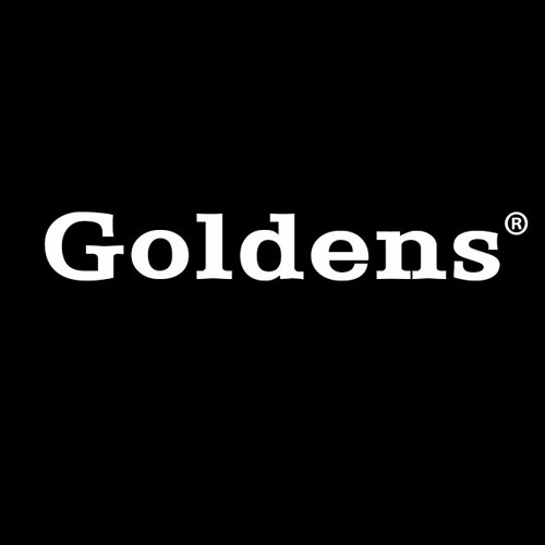 Goldens's avatar