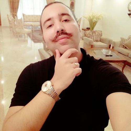 HosseinSafavi's avatar
