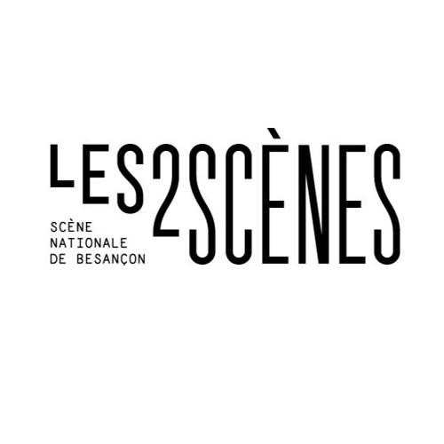 Les2Scènes's avatar