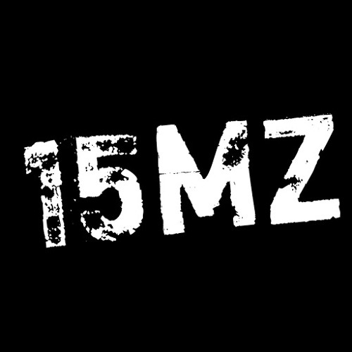 15 Minutoz's avatar
