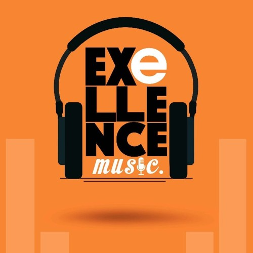 Excellence Music's avatar