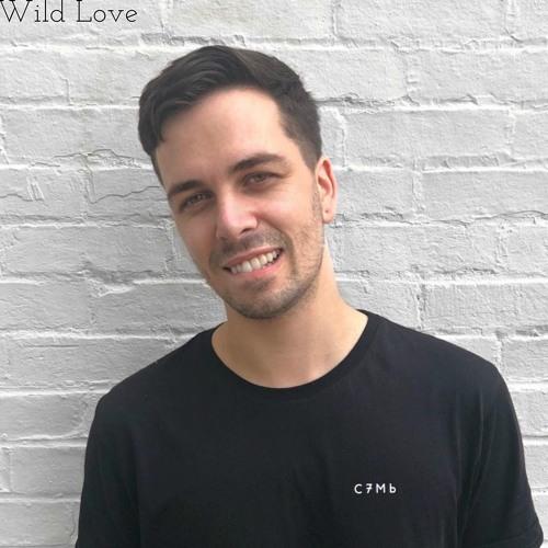 Danny Pelt's avatar