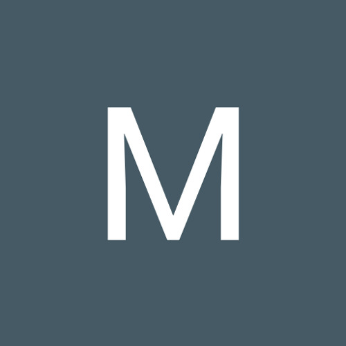 Michael Allmanns's avatar