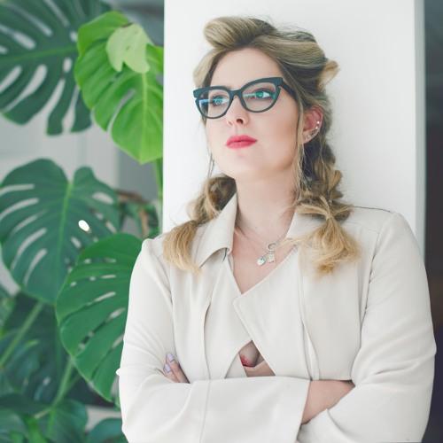lavrovanna's avatar