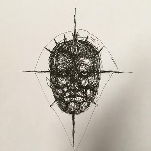 The Damage's avatar