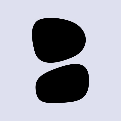 Blackstone Audio's avatar