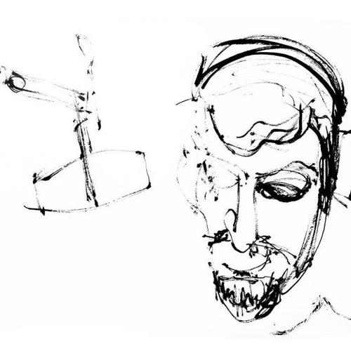 Jean Paul Groove's avatar