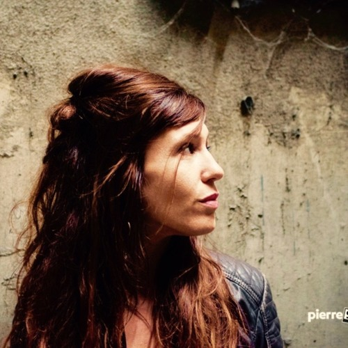 Anne berry / Lionne's avatar