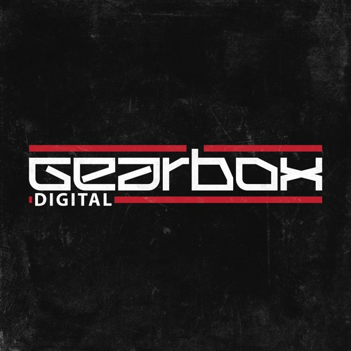 Gearbox Digital's avatar