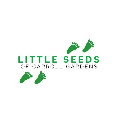 Little Seeds of Carroll Gardens's avatar