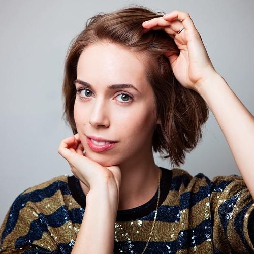 Allie Farris's avatar