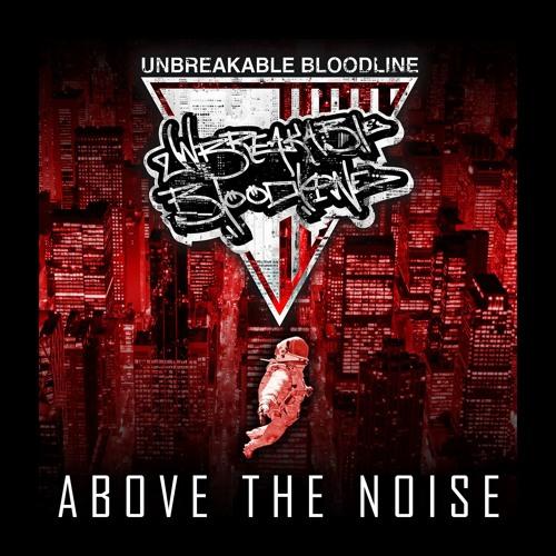 Unbreakable Bloodline's avatar
