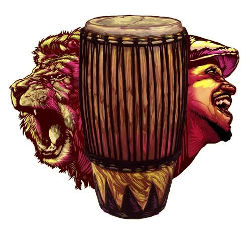 Cedros Records's avatar
