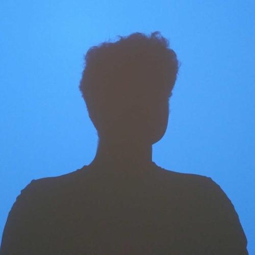 SAINT GRIZZLY's avatar