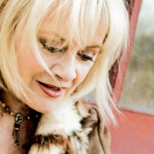 Claudia Nygaard's avatar