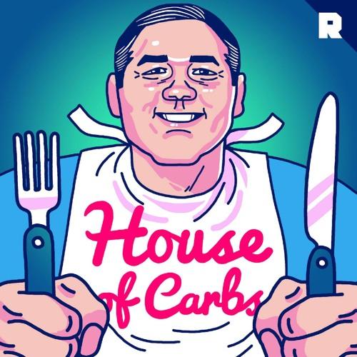 House of Carbs's avatar