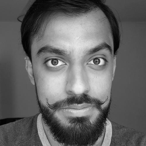 ParadoxAudios's avatar
