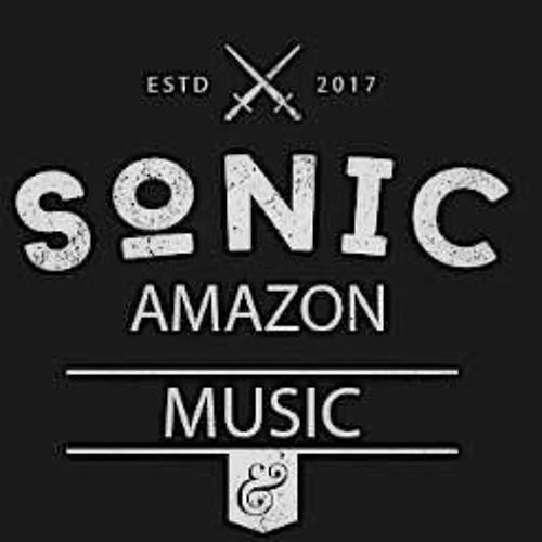 Sonic Amazon's avatar