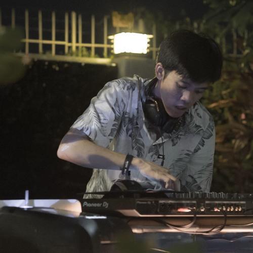 DJ MADEW's avatar