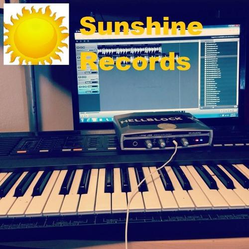 Sunshine Records's avatar