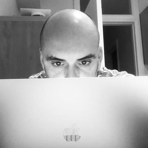 Consciousness's avatar
