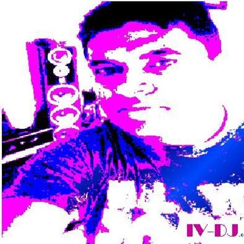IVI-DJ's avatar