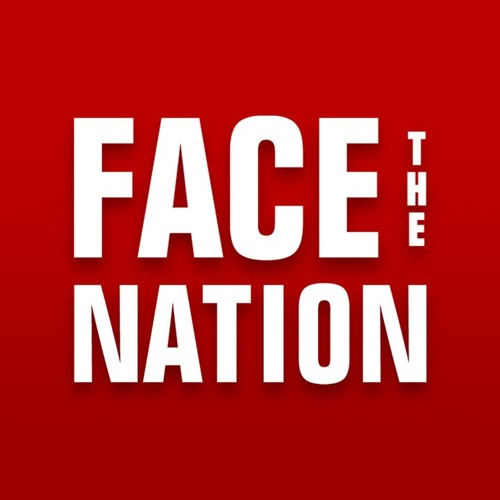 Face the Nation's avatar