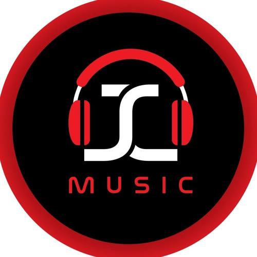 Mafia Trap by JC Music | Free Listening on SoundCloud