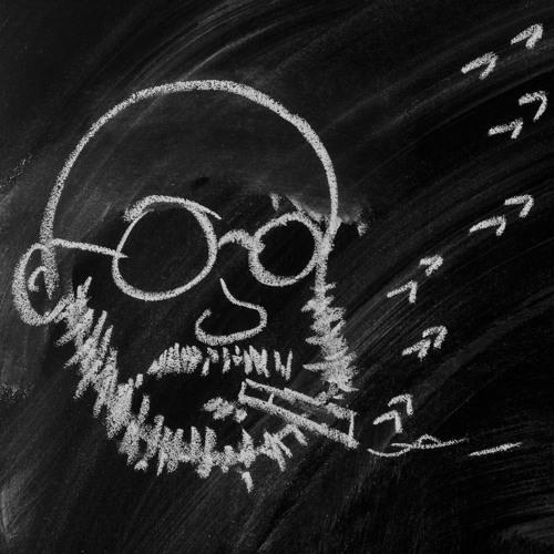 bertrandterrier's avatar