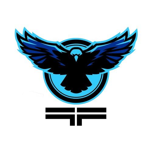 Full Flight Records's avatar