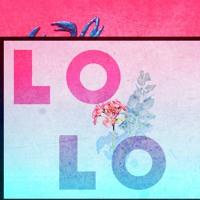 LoLo Beats