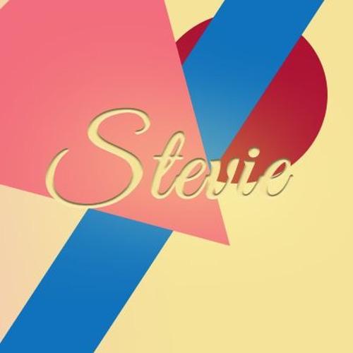Stevie's avatar