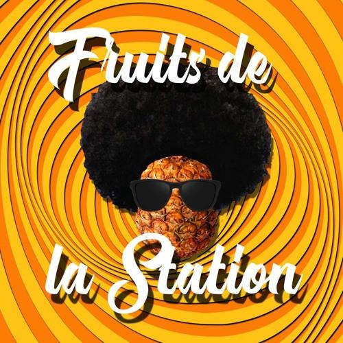 Fruits de la Station's avatar
