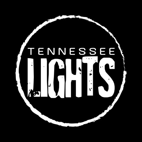 Tennessee Lights's avatar