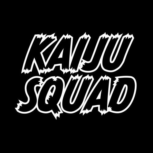 KAIJUSQUAD's avatar
