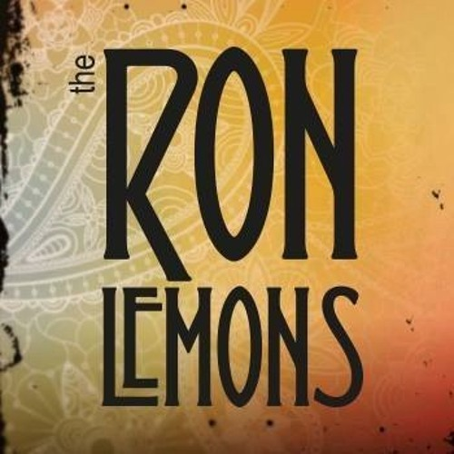 the ron lemons's avatar