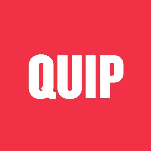 QuipMag's avatar